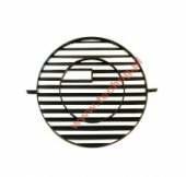 Osłona tylna wentylatora 100-150 CED/CEL