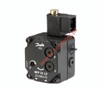 Pompa olejowa Danfoss BFP21 L3 serwisowa