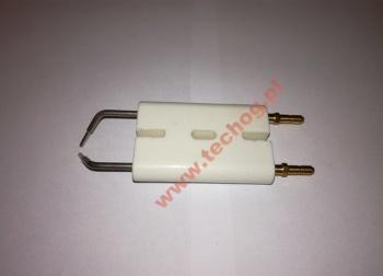 Elektroda zapłonowa RIELLO
