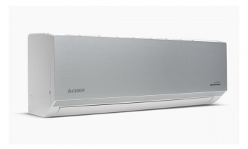 Klimatyzator CHIGO CS-25V3A-138A