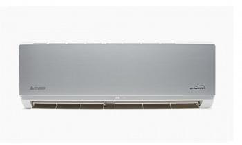 Klimatyzator CHIGO CS-35V3A-138A