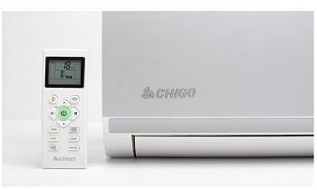 Klimatyzator CHIGO CS-70V3A-138A