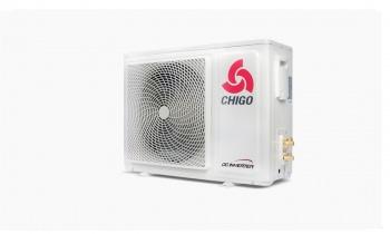 Klimatyzator CHIGO CS-51V3A-138A