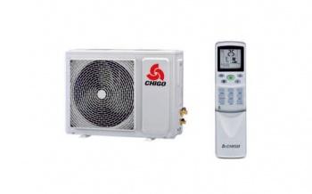 Klimatyzator CHIGO CS-25V3G-1C169