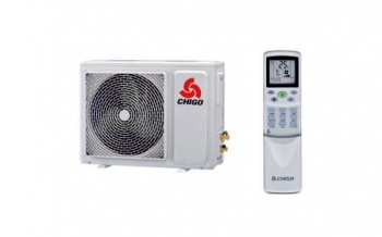 Klimatyzator CHIGO CS-51V3A-138L