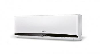 Klimatyzator CHIGO CS-35V3A-MB152