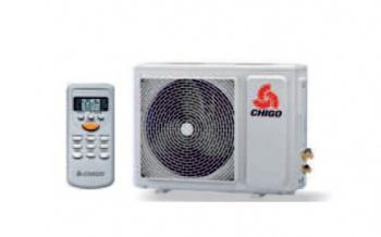 Klimatyzator CHIGO CS-70V3A-W87