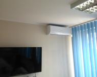 Montaż klimatyzacji - UNIA LESZNO SSA