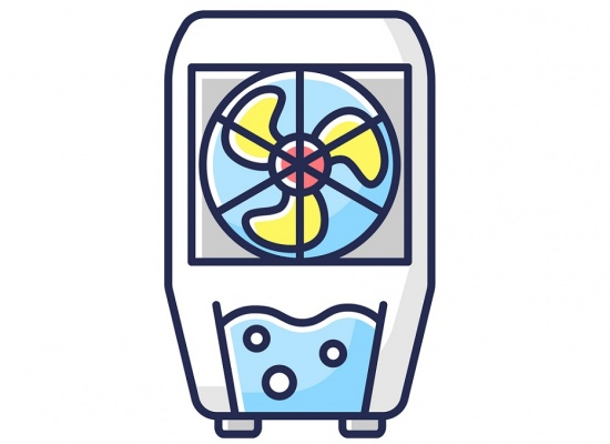 Klimatyzacja, serwis, wynajem, TECHOG sp.z.o.o